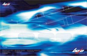 BOJO 2008 catalog